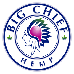 Big Chief Hemp